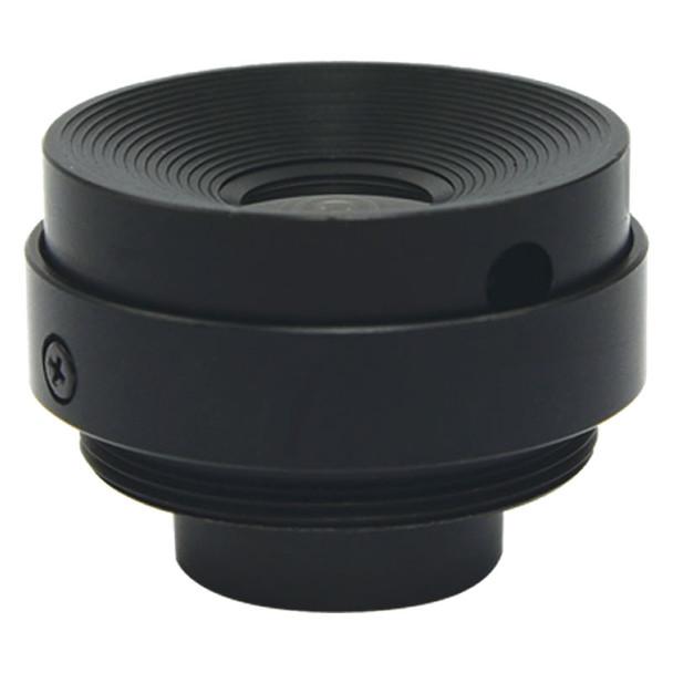 ACTi PLEN-0130 2.93mm Fixed D/N Megapixel CS Mount Lens