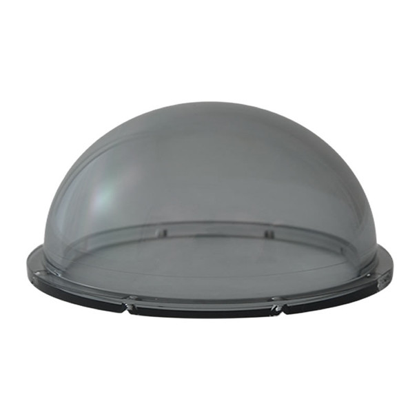ACTi PDCX-1111 Vandal Proof Smoked Dome Cover