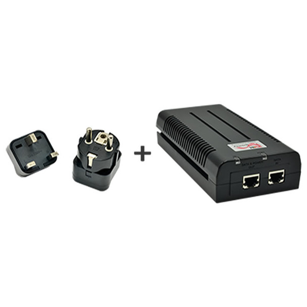 ACTi PPOE-0102 High PoE Injector
