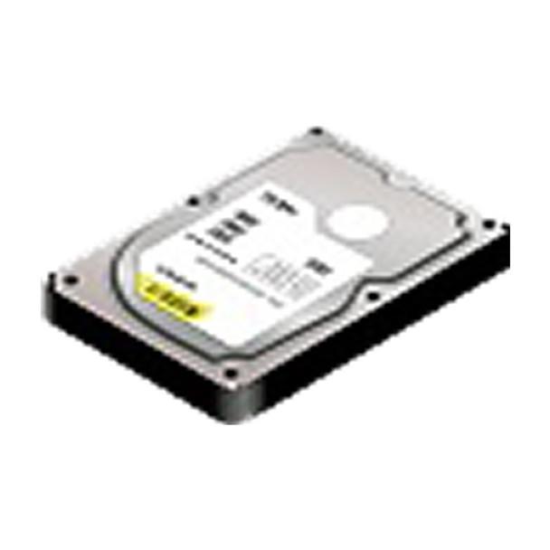 """ACTi PHDD-2A00 WD WD101KRYZ 10TB 3.5"""" Hard Disk Drive"""
