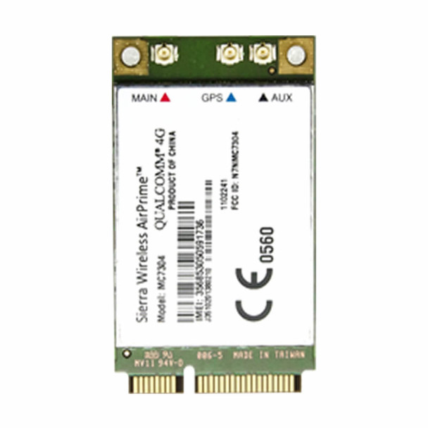 ACTi PWLM-0102 SIERRA MC7355 4G LTE Wireless Module