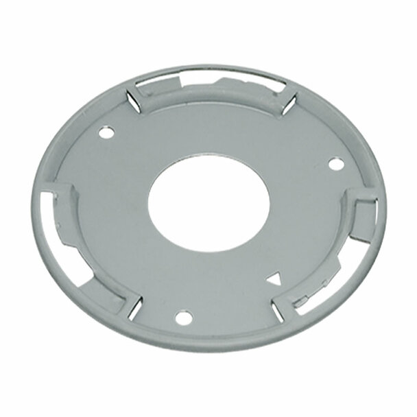 ACTi R705-60002 Mounting Plate