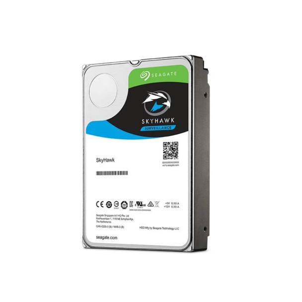 Seagate ST6000VX001 SkyHawk 3.5-inch 6TB Hard Disk Drive