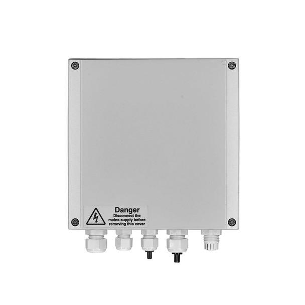 Raytec PSU-VAR-100W-2 Power Supply Unit for 2x VARIO 8 Series Illuminators