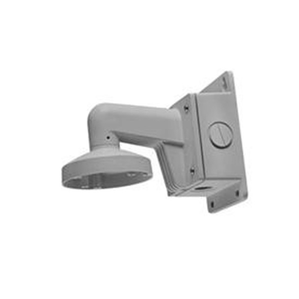 Hikvision DS-1272ZJ-120B Wall mount for Wedge Camera