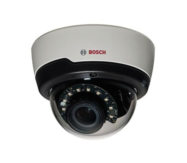 Bosch NDI-4502-AL 2MP IR H.265 Indoor Dome IP Security Camera