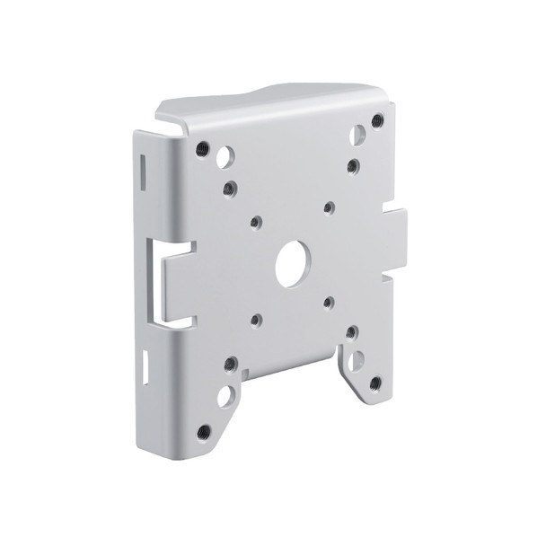 Bosch NDA-U-PMAL Pole Mount Adaptor - Large