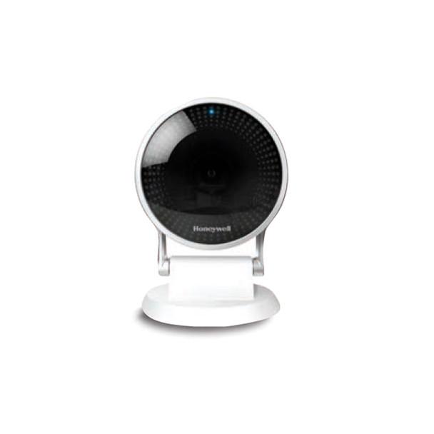 Honeywell IPCAM-WIC2 3MP IR Wireless Indoor IP Security Camera