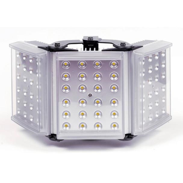 Raytec RL300-AI-50 High Performance White-Light LED illuminator