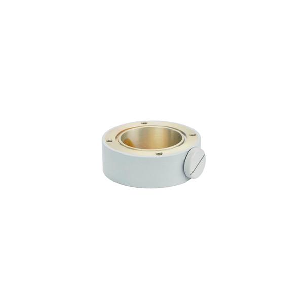 Bosch MIC-SCA-WD MIC Shallow Conduit Adapter - White