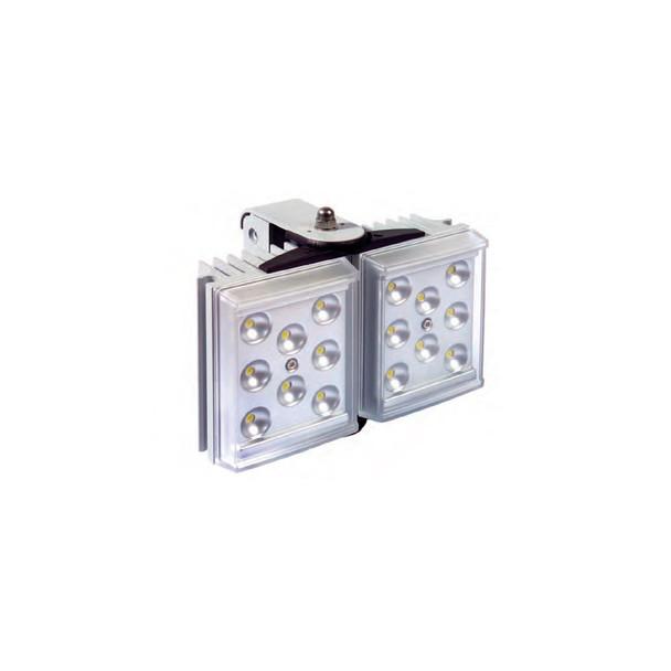 Raytec RL50-AI-120 High Performance White Light LED Illuminator - 120-180-degree