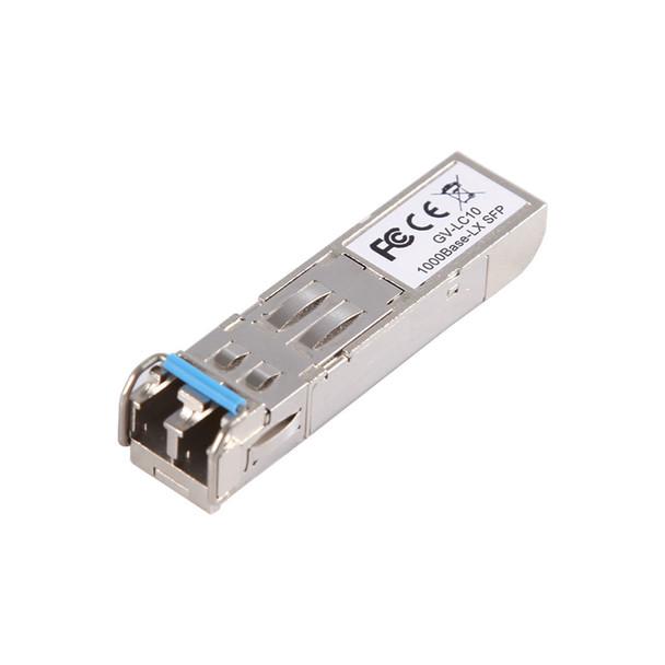 Geovision GV-LC10 SFP Transceiver 84-POELC10-0010