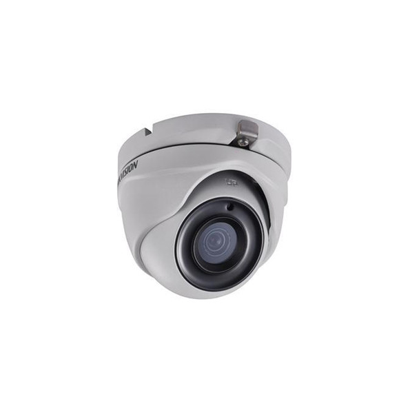 Hikvision DS-2CE56D7T-ITM 3.6MM 2MP IR Outdoor Turret HD-TVI Security Camera