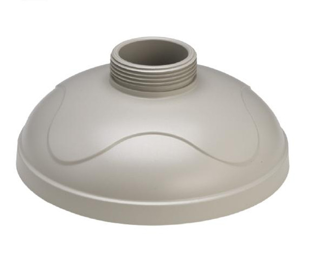 Arecont Vision MD-CAP-W Mounting Cap