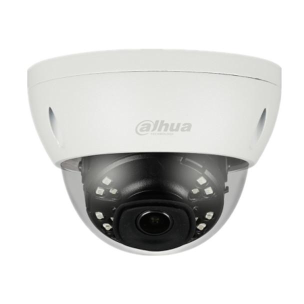 Dahua N84CL54 4K IR ePoE Outdoor Mini Dome IP Security Camera