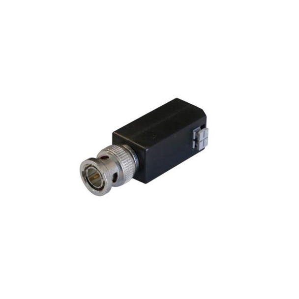 Hikvision DS-1H18 Passive Transmitter