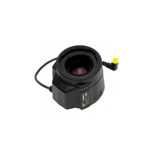AXIS Computar i-CS 2.8-8.5 mm Lens 5901-101