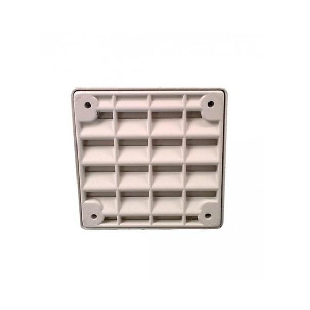 Bosch ET-1010-W Vandal-Resistant Speaker 8W, White