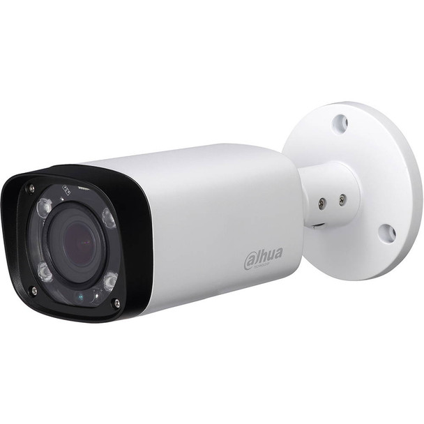 Dahua A42AC2Z 4MP IR Outdoor Bullet HD-CVI Security Camera