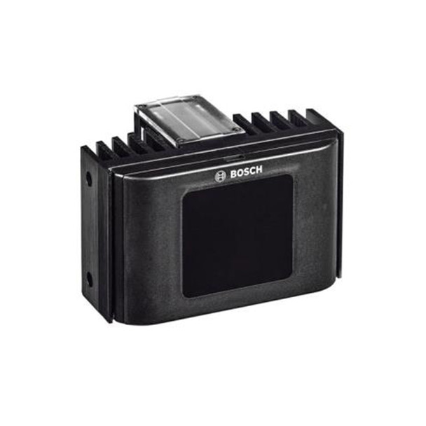 Bosch IIR-50940-SR IR Illuminator 940NM Short Range