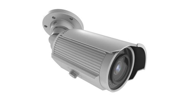 Messoa LPR030C-ORV0722 3MP Outdoor Close Range LPR Bullet IP Security Camera