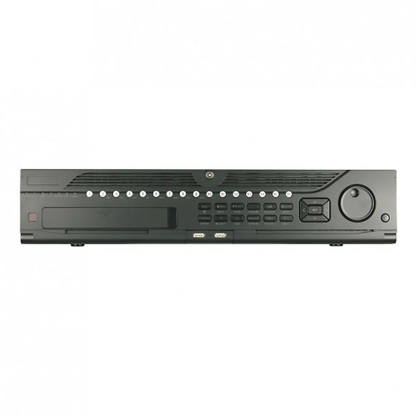 LTS LTN8932-R 32 Channel Professional H.265 4K Network Video Recorder