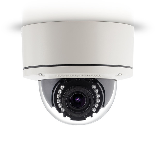 Arecont Vision AV2355PMTIR-SH 2MP Outdoor Dome IP Security Camera