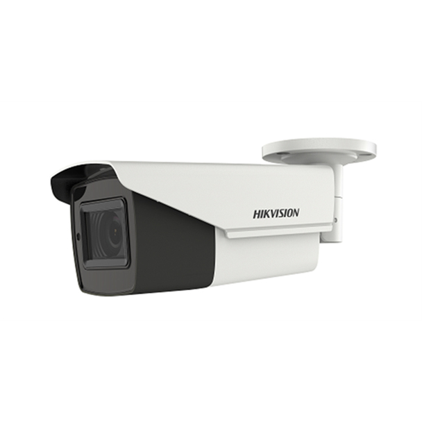 Hikvision DS-2CE16H0T-AIT3ZF 5MP Outdoor Bullet CCTV Analog Security Camera