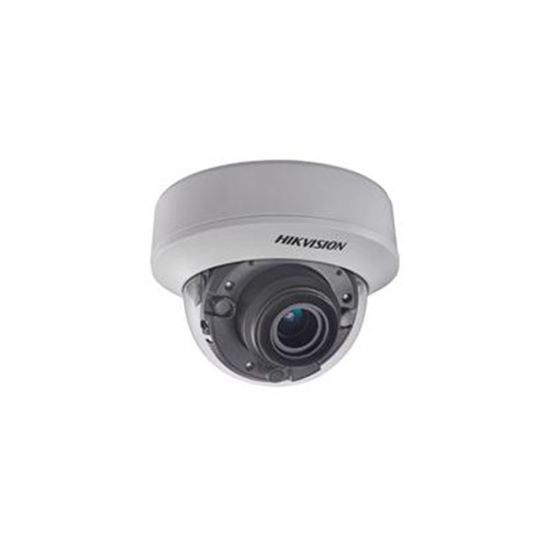 Hikvision DS-2CE56H0T-AITZF 5MP Indoor Dome CCTV Analog Security Camera