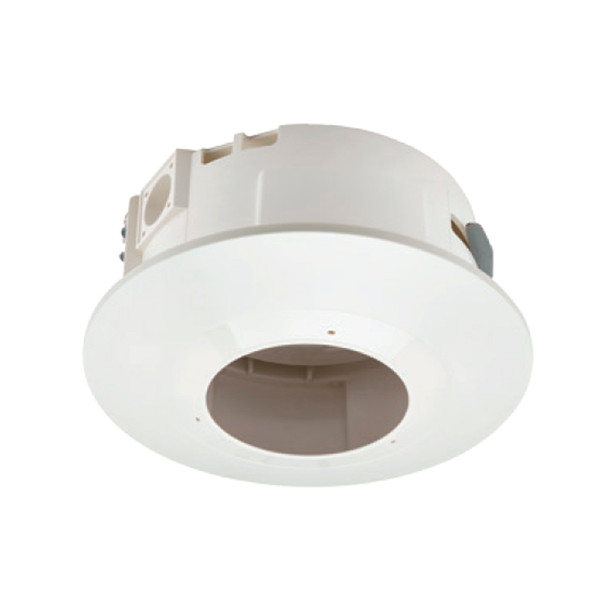 Samsung SHF-1500F Flush Mount