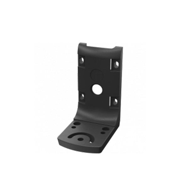 AXIS T90 Wall-and-Pole Mount - 01219-001
