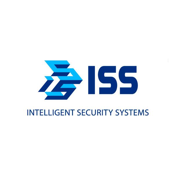 ISS SOS-API SecurOS - Rest API (per connection)