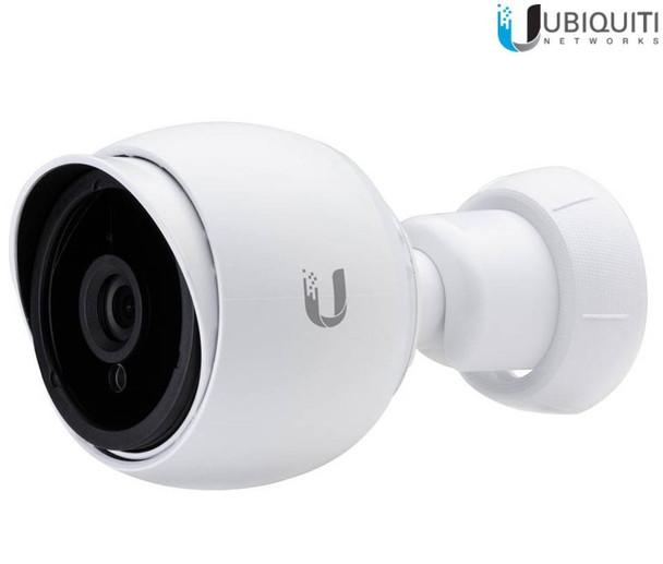 Ubiquiti UVC-G3-AF-5 Unifi G3 4MP IR Bullet IP Security Camera - 5-pack