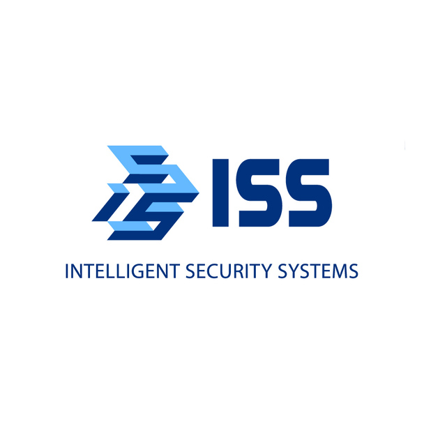 ISS ISS-UHK USB Hardware Key (one per Video Server)
