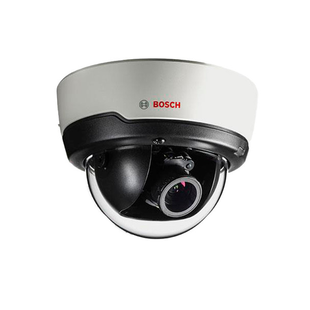 Bosch NDI-5503-A 5MP H.265 Indoor Dome IP Security Camera