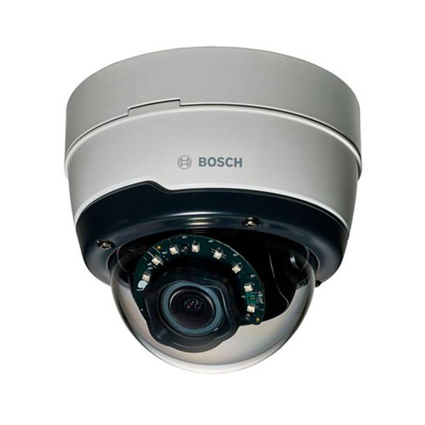 Bosch NDE-5503-AL 5MP IR H.265 Outdoor Dome IP Security Camera