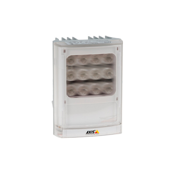 AXIS T90B25 W-LED Outdoor IR Illuminator 5505-491