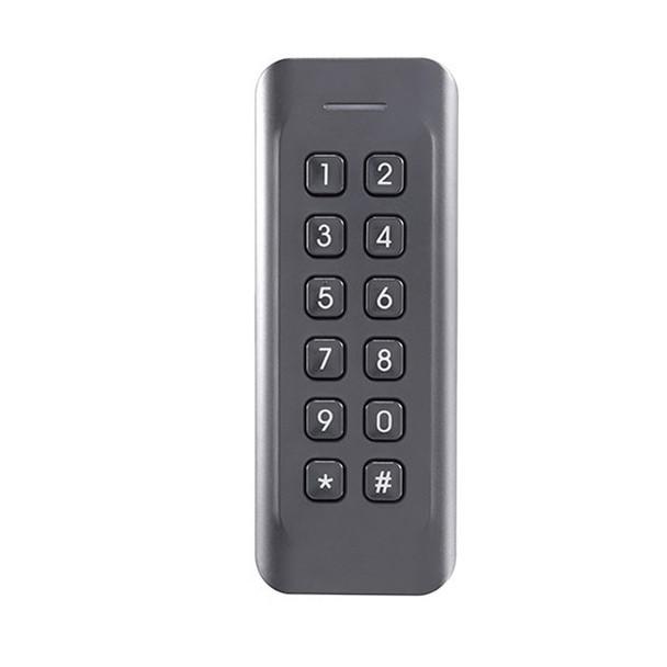 LTS LTK1802MK Economic Mifare Card Reader with Keypad