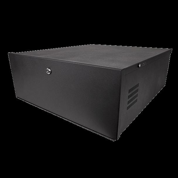 LTS LT-DVRLB21-24-8 Lockbox