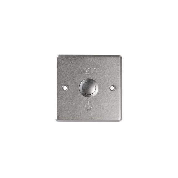 LTS LTKB01 Platinum Exit Button