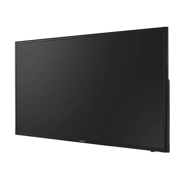 "Samsung SMT-4033 40"" LED CCTV Monitor"