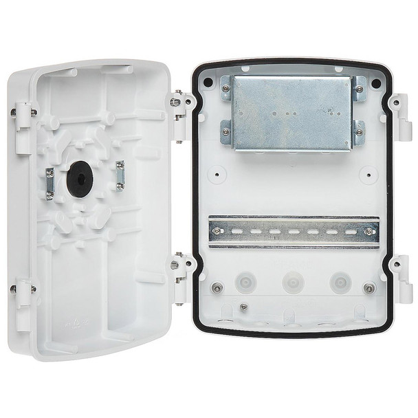Dahua PFA140 Weatherproof Power Box