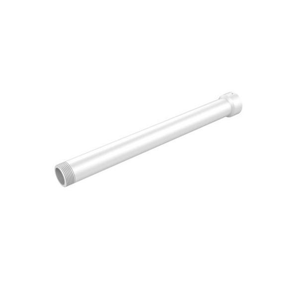 Hikvision CPMPE-G Extendable Pole for Pendant Mount - Gray