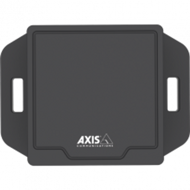 AXIS T8705 Video Decoder with HDMI Output - 01186-004