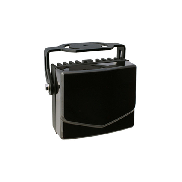 Axton AT-11E-S.11ES3810 10-degree PoE Powered Outdoor Infrared Illuminator