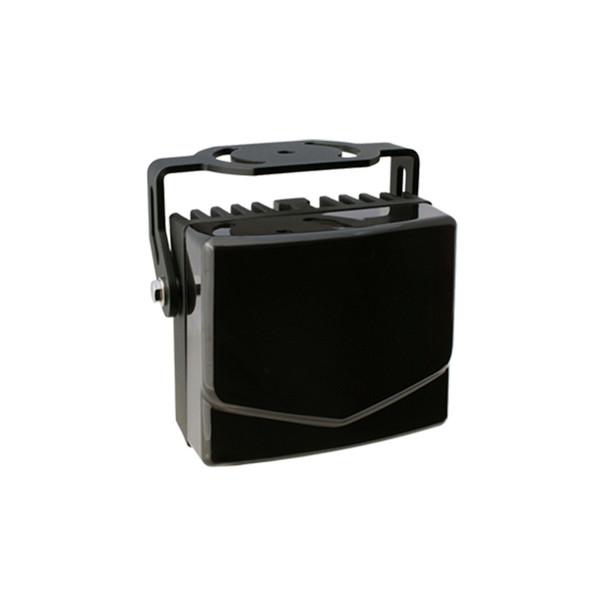 Axton AT-11E-S.11ES386030 PoE Powered Outdoor Infrared Illuminator (60 x 30 degree)