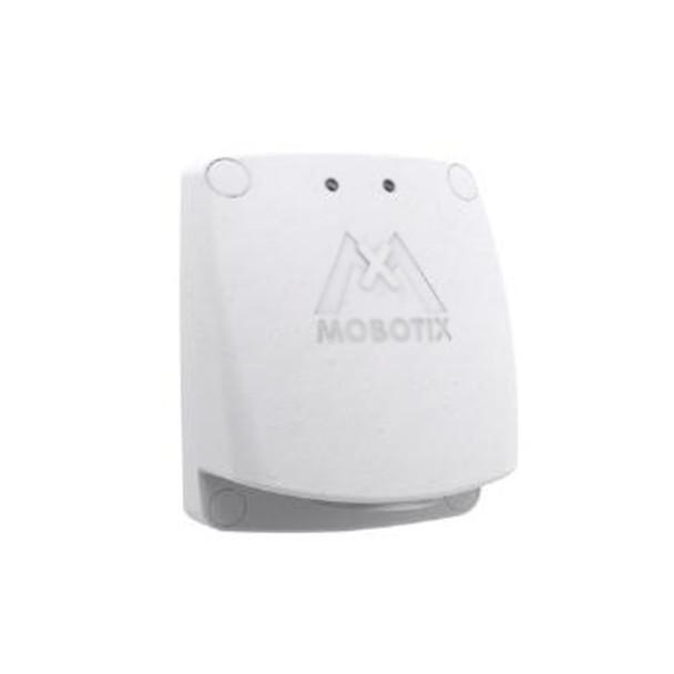 Mobotix MX-A-SPCA-M AllroundDual/Allround Camera Cover and Mount
