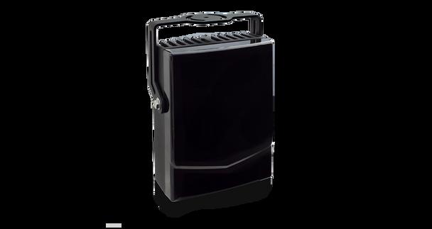 Axton AT-56S.56S2830 56W Smart Series IR Illuminator, 30 degree