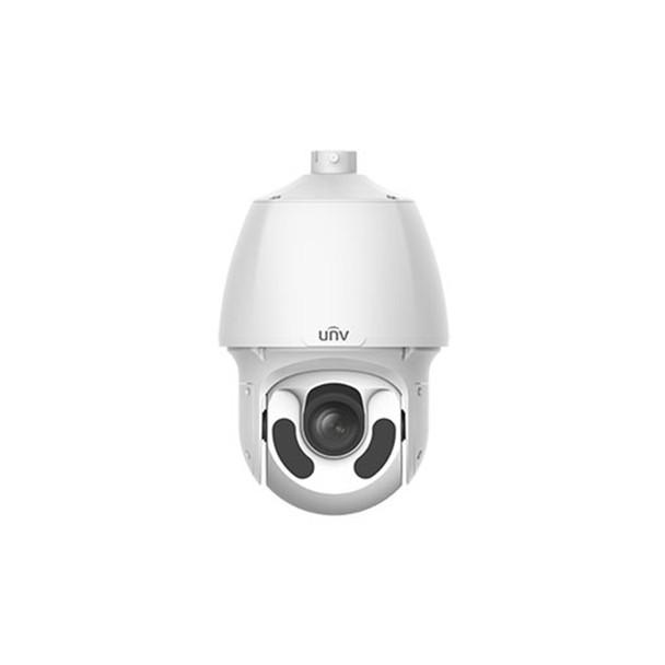 Uniview IPC6222ER-X30P-B 2MP IR Ultra 265 Outdoor PTZ IP Security Camera