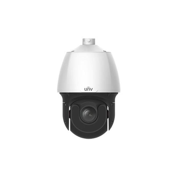 Uniview IPC6252SR-X33U 2MP IR Ultra 265 Outdoor PTZ IP Security Camera